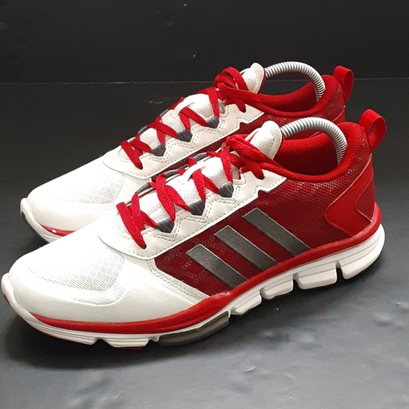 adidas Shoes   Mens Speed Trainer 2